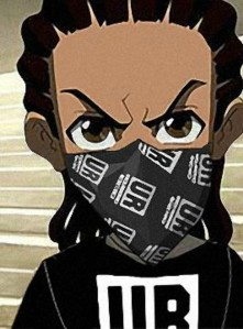 boondocks-source