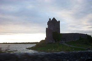 320px-Dunloe_Castle